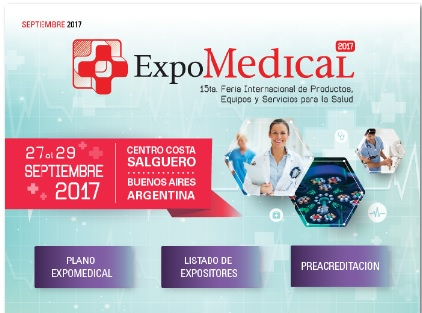 ExpoMedical